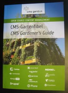 CMS Gardener's Guide